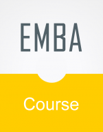 emba.course