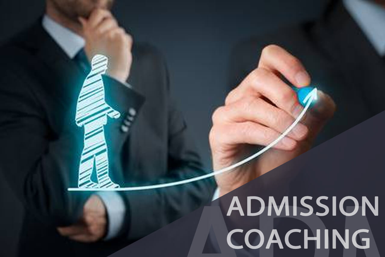admission-coaching